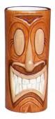 "The Big Tapa-Ru 6"" Island Tiki Mug"